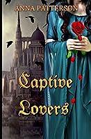 Captive Lovers