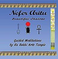 Nefer Aritu【CD】 [並行輸入品]