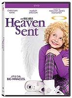 Heaven Sent [並行輸入品]