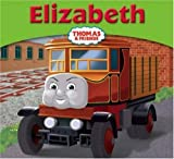 Elizabeth (Thomas Story Library)