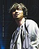 DAICHI MIURA LIVE TOUR ONE END i...[Blu-ray/ブルーレイ]
