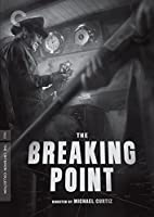 Criterion Collection: the Breaking Point / [DVD] [Import]