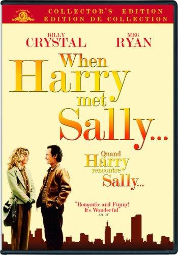 When Harry Met Sally (Ws)