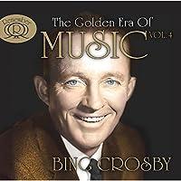 The Golden Era Of Music Vol. 4