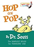 Hop on Pop (Bright & Early Board Books(TM)) 画像