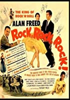Rock Rock Rock [並行輸入品]