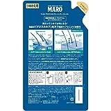 MARO デオスカルプ シャンプー クール 詰め替え 340ml