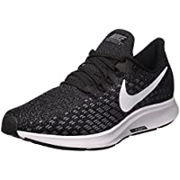 Nike Air Zoom Pegasus 35 Women's Running Shoes