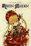 Rozen Maiden, Tome 5 :