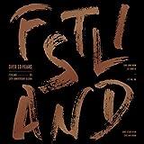 (翻訳付) FTISLAND OVER 10 YEARS 10周年記念アルバム (韓国盤)(初回ポスター/特典付)(ワンオンワン店限定)