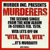 Vita Vita Vita [12 inch Analog]
