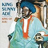 ジュジュ・ミュージックの王様
