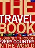 The Travel Book: A Journey Through Every Country in the World (Pictorial Series)