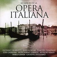 Opera Italiana