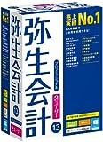 【旧商品】弥生会計 13 プロフェッショナル 2ユーザー