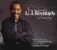 Get To This by L.J. Reynolds (2011-11-08)