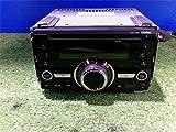 マツダ 純正 ベリーサ DC系 《 DC5W 》 CD P42500-16009904