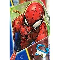 Marvel Spiderman 23