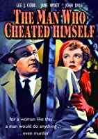 Man Who Cheated Himself / [DVD] [Import]