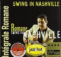 Swing in Nashville
