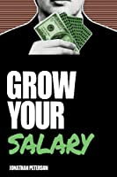 Grow Your Salary