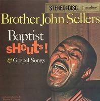 Baptist Shouts & Gospel Songs