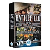 Battlefield 1942: World War II Anthology (輸入版)