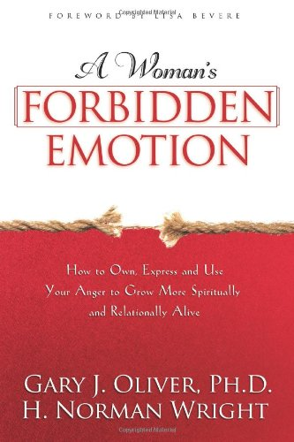 Download A Woman's Forbidden Emotion 0830736913