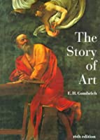 Story of Art, The (16th Edition)