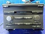 トヨタ 純正 サイ K10系 《 AZK10 》 純正ナビ関連部品 P81900-18002845