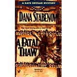 A Fatal Thaw