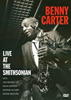 Live at the Smithsonian [DVD]