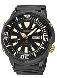[プロスペックス]PROSPEX セイコー SEIKO 腕時計 ウォッチ ダイバーズ 200M防水 自動巻き ハードレックス SRP641K1 メンズ [逆輸入品]
