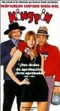 Kingpin [VHS] [Import]