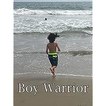 Boy Warrior