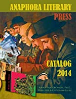 Catalog: 2014