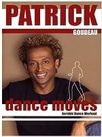Dance Moves [DVD] [Import]
