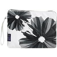 golla ゴラ iPad用 簡易スタンド バッグ GLORIANN ホワイト G1461