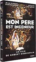 Mon Pere Est Ingenieur [DVD] [Import]
