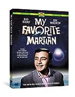 My Favorite Martian 3 & 4 [DVD] [Import]