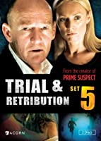 Set 5 [DVD]