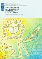 The Arab Human Development Report 2005
