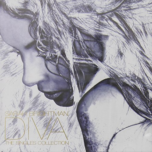 Diva: The Singles Collectionの詳細を見る