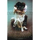 Retribution of Mara Dyer: 03