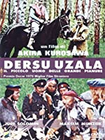 Dersu Uzala [Italian Edition]