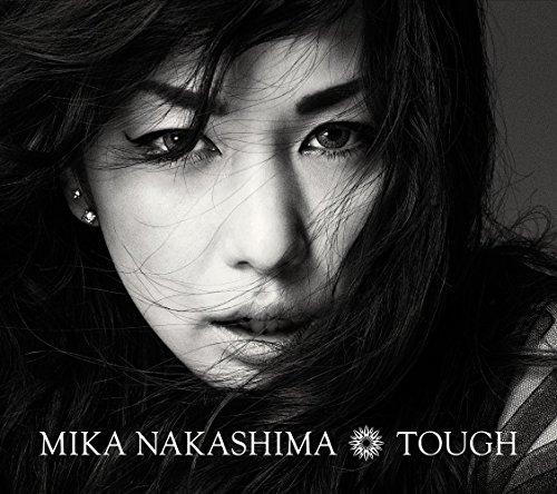 [画像:【Amazon.co.jp限定】TOUGH(初回生産限定盤)(DVD付)(「TOUGH」オリジナルポストカードC付)]