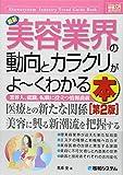 図解入門業界研究最新美容業界の動向とカラクリがよ~くわかる本[第2版] (How‐nual Industry Trend Guide Book)