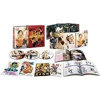 「ドランクモンキー 酔拳」/「スネーキーモンキー 蛇拳」制作35周年記念 HDデジタル・リマスター版 ブルーレイBOX