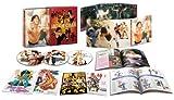 「酔拳」「蛇拳」製作35周年記念限定3枚 [Blu-ray]