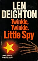 Twinkle, Twinkle, Little Spy